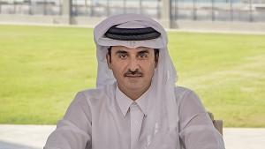 Messi und Co als Qatar-Botschafter