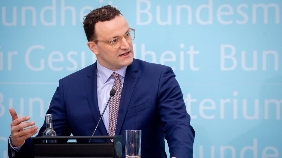 Bundeskabinett beschließt Implantate-Register