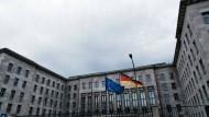 Eine neue Epoche am deutschen Kapitalmarkt