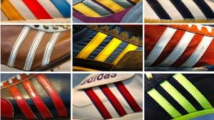 Adidas verliert Markenstreit um drei Streifen