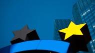 Können Sie den Euro wirklich retten?