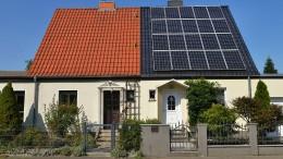 40.000 Euro mehr für ein Einfamilienhaus