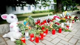 Haftbefehl nach Tod einer Jugendlichen bei Hannover
