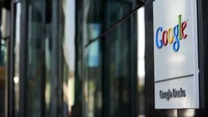Amerika kritisiert Digitalsteuer scharf