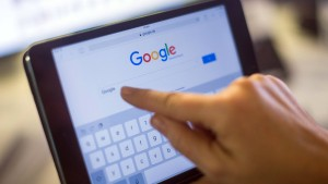Google Plus wird eingestellt
