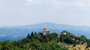 Kaum Schnäppchen in Italien