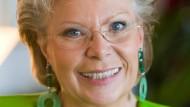 """""""Luxemburgisch-patriotischer Zwischenruf"""": Viviane Reding"""