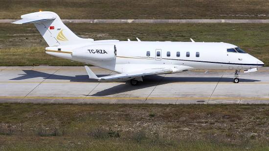 Jet-Vermieter wusste nichts von Ghosns Flucht