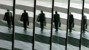 Koalition einigt sich auch auf Deckel für Managergehälter
