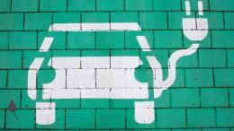 Städtischer Verkehr erfindet sich neu