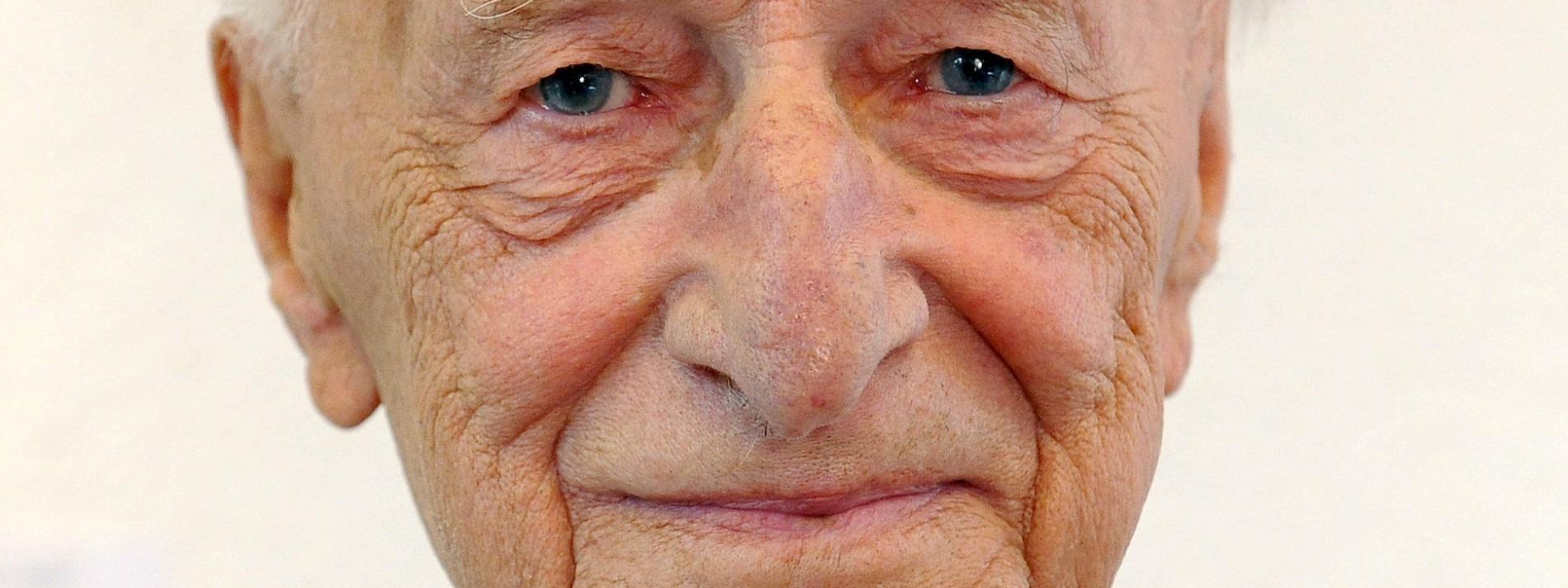 DDR-Verteidigungsminister Keßler tot