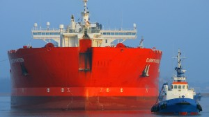 Eskalation lässt Ölpreis steigen