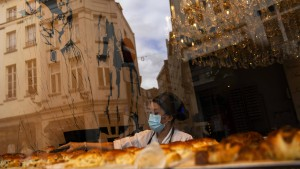 Zehn neue Corona-Risikogebiete in Europa – auch ganz Belgien