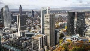 Geldautomat gesprengt +++ A7 stundenlang gesperrt +++ Schlange in Mainz