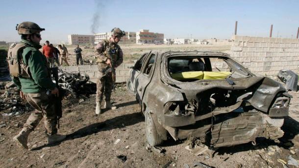 Dutzende Tote und mehr als 160 Verletzte