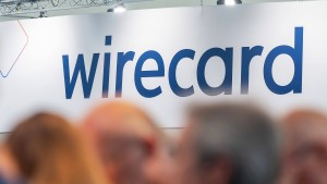 Kein Testat für Wirecard-Tochter in Singapur