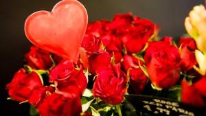 Pakistanisches Gericht verbietet Feiern zum Valentinstag