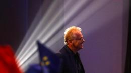 """""""Nato und EU sind desorientiert"""""""