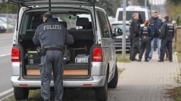 Haftbefehl gegen Schwager von vermisster Rebecca aufgehoben