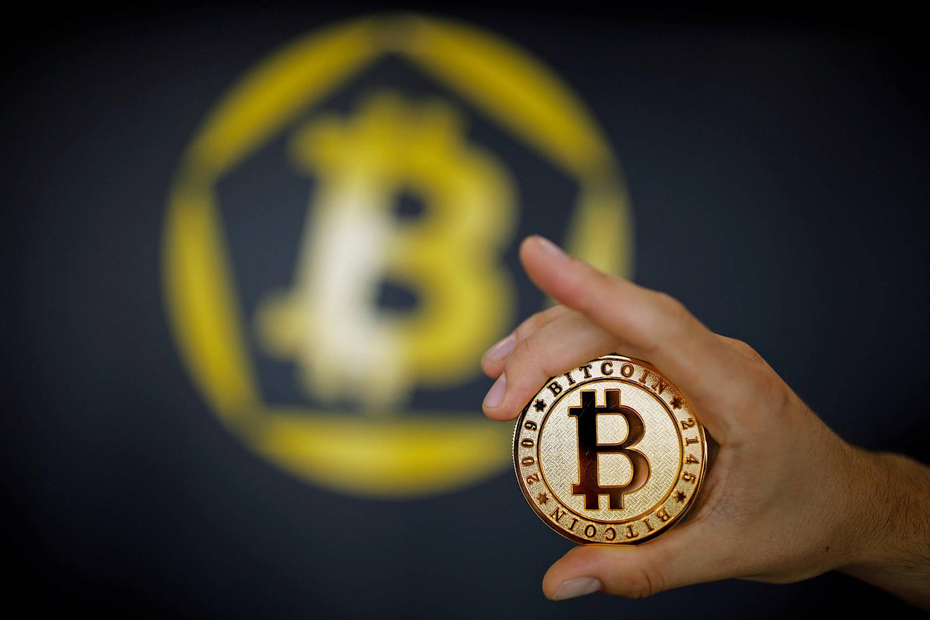 was sind die strafen für den handel mit bitcoin wie kann ich mit dem internet euro verdienen?