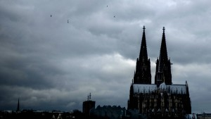 Leiter von Priesterausbildung nennt Schwule krank