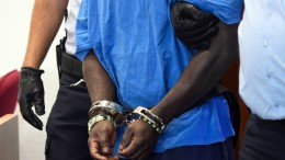 Niedrigere Strafe für Vergewaltiger einer Camperin bei Bonn