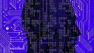 Big Data erfasst den Menschen als numerisches, nicht als individuelles oder soziales Wesen