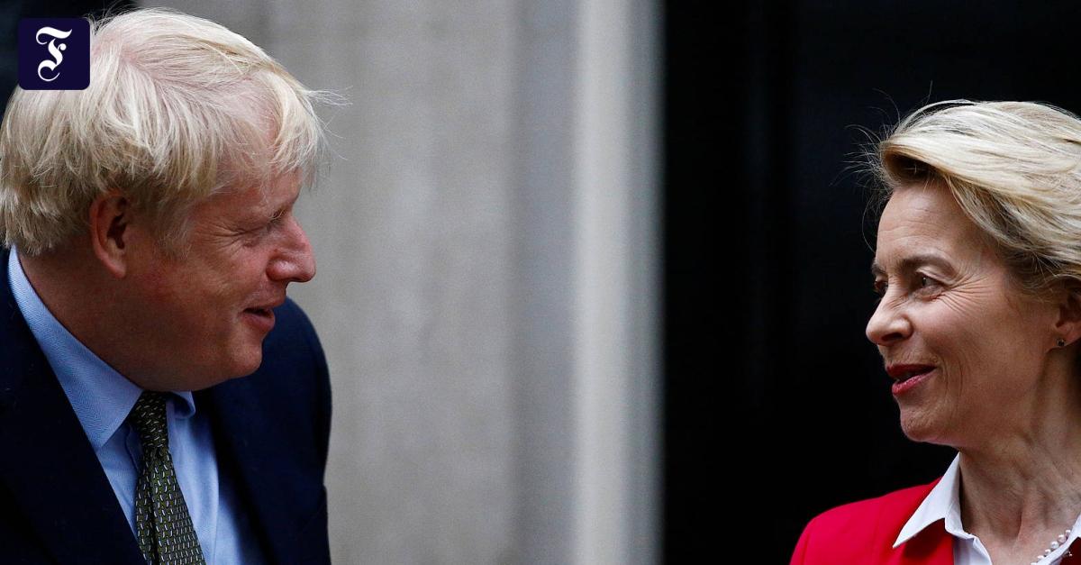 Brexit-Gespr-che-pausieren-Boris-Johnson-und-Ursula-von-der-Leyen-wollen-reden
