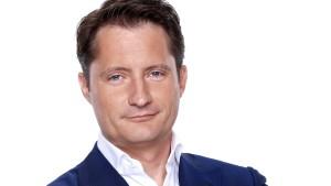 Bertelsmann verweigert Entlastung von Ex-RTL-Chef