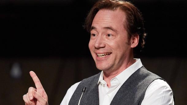 """""""Bully"""" Herbig soll Regie bei Relotius-Verfilmung führen"""