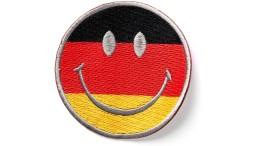 Traumland Deutschland