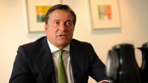 Stada-Chef blitzt mit Plänen für 40-Stunden-Woche ab