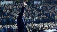 Wie die EZB Alexis Tsipras unterstützt