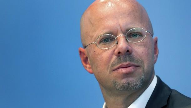 Kalbitz geht gegen Rauswurf aus AfD juristisch vor