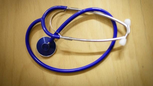 Gesundheitsfonds zahlt erstmals Strafzinsen