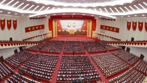 BBC-Reporter in Nordkorea festgehalten