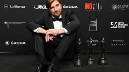 """""""The Square"""" räumt beim Europäischen Filmpreis ab"""