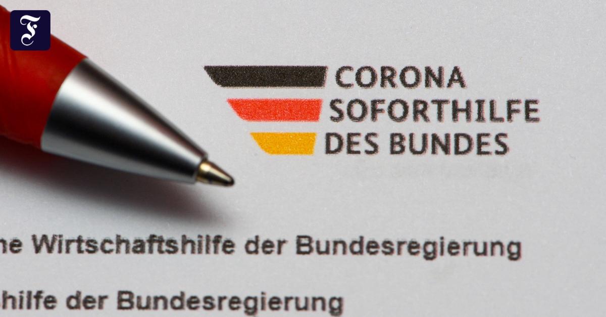 Köln Corona Verdacht