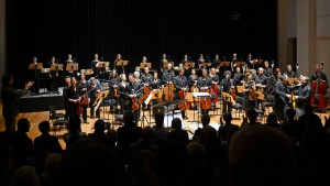 Auswärtiges Amt sagt Konzert zum Völkermord an Armeniern ab