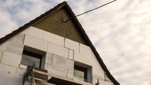 Ein Update zum Immobilienrecht