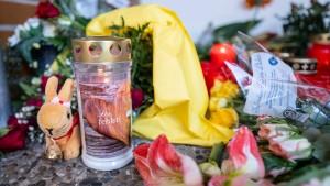Kindergarten nach Todesfall weiter zu: Gutachten fehlt noch