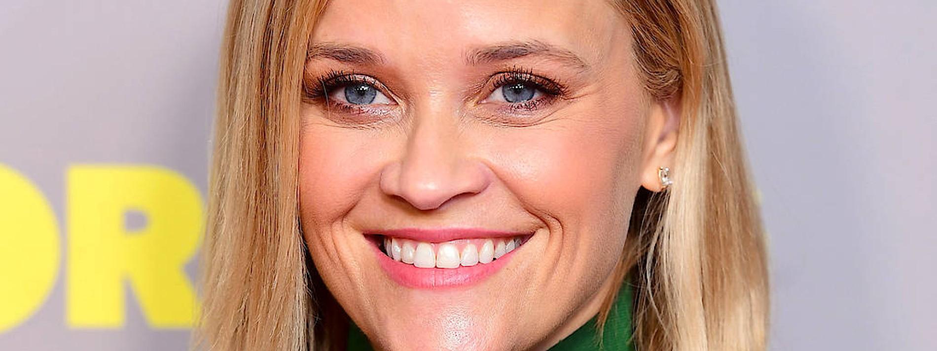 Reese Witherspoon wird von Lehrerinnen verklagt