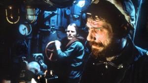 """Später Lohn für Kameramann des Kinoklassikers """"Das Boot"""""""