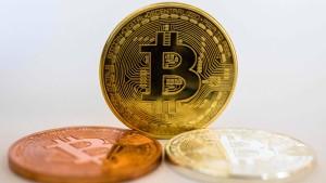 Bitcoin verliert stark an Wert