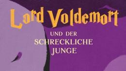 Voldemorts Sicht der Dinge
