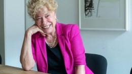 Schwan und Stegner bewerben sich um SPD-Vorsitz