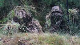 200 rechtsextreme Bundeswehrsoldaten seit 2008