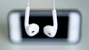 Illegaler Musiktausch: Eltern müssen Namen ihres Kindes verraten oder zahlen