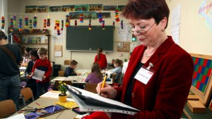 Verfehlte Testmethoden in der Schulinspektion