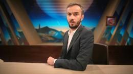 Böhmermanns Erdogan-Gedicht bleibt großteils verboten